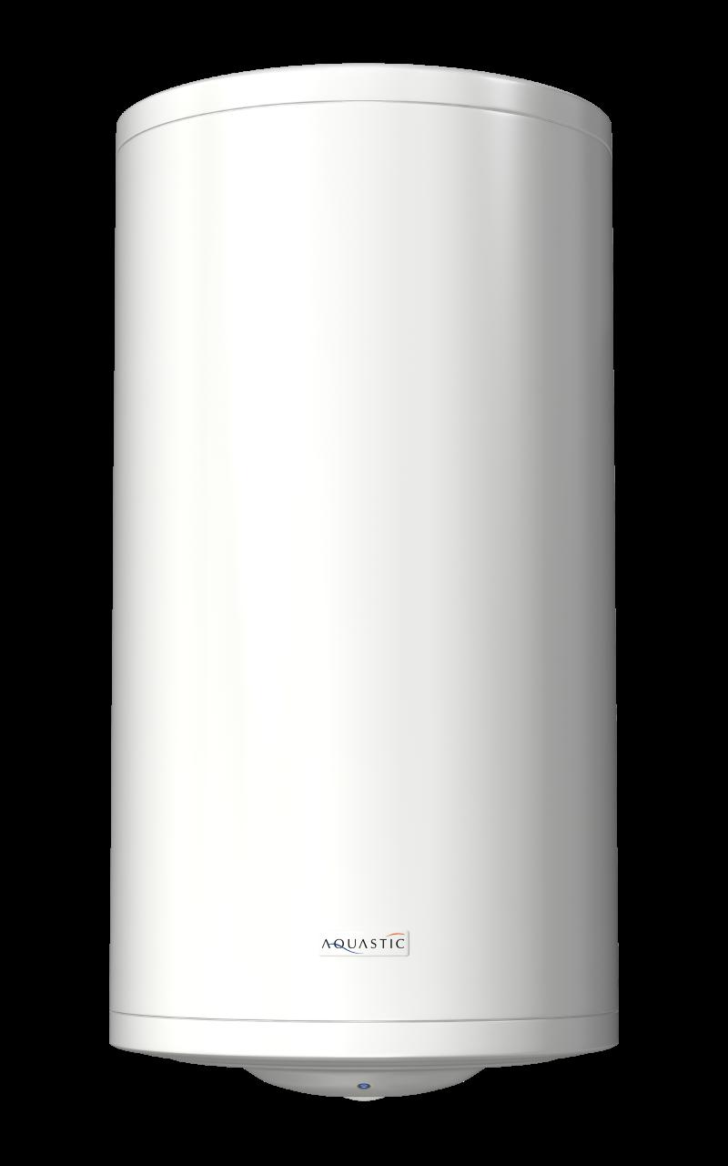 120 literes bojler