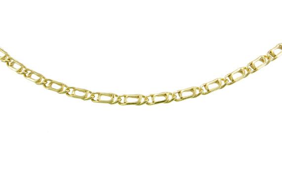 arany nyakláncok