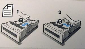 Gyors szórólap nyomtatás!