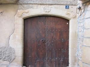 Minőségi bejárati ajtó!