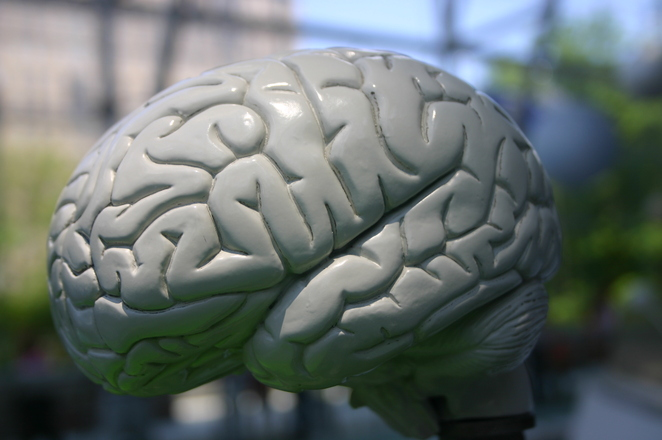 Mi a fejfájás oka és mit tehetünk fejfájás ellen?