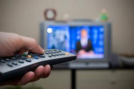 TV szolgáltatás