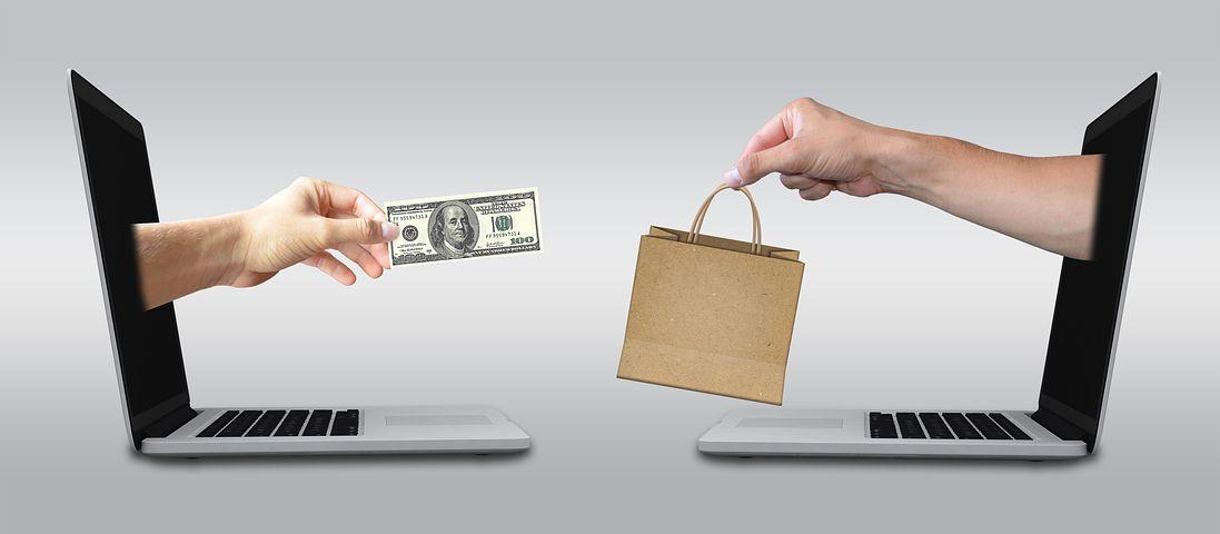 Webáruház készitési ár