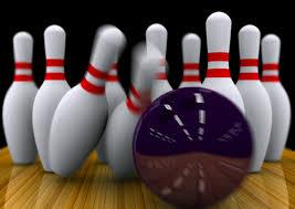 Bowling Szeged