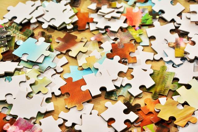Puzzle webshop kiváló termékekkel