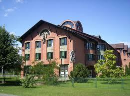 Található elég sok eladó lakás Veszprém körül
