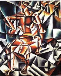 A kubista festészet érdekességei
