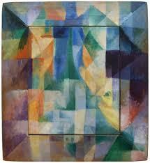 A festészet jelentősége a kubizmusban
