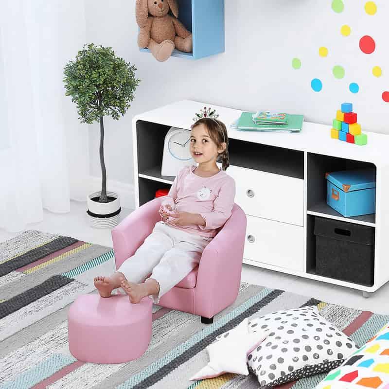 gyerekszoba bútorok