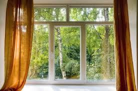 Műanyag ablak Paks