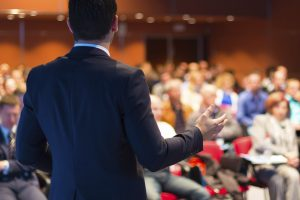 konferencia helyszín Budapest