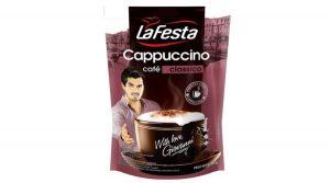 Ízletes kávékülönlegességek