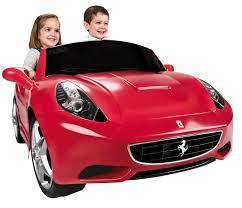 Akkumulátoros autó