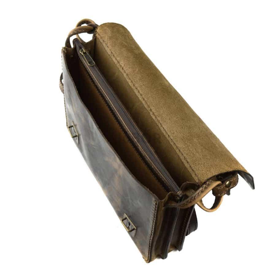 marhabőr férfi táska