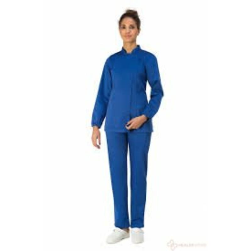 masszőr ruha