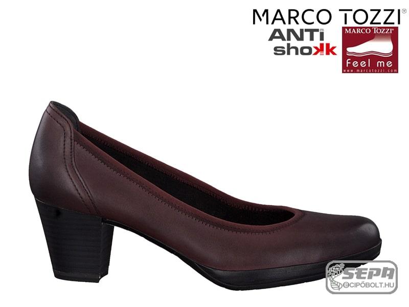 online cipőbolt