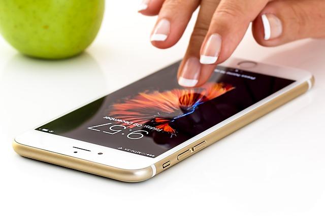 Tokok népszerű telefonokhoz
