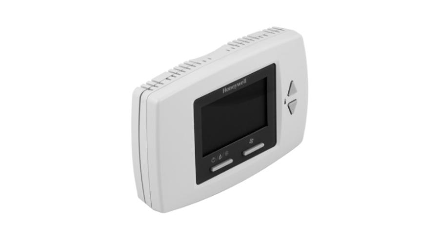 termosztát