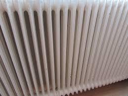 törölközőszárító radiátor – Omdkami